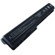 Laptop Battery for HP Pavilion HDX X18-1020US