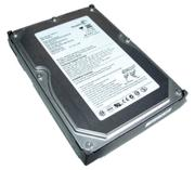 Dell Dimension 2300 250GB Hard Drive Replacement