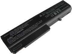 Laptop Battery for HP Part Number HSTNN-UB68