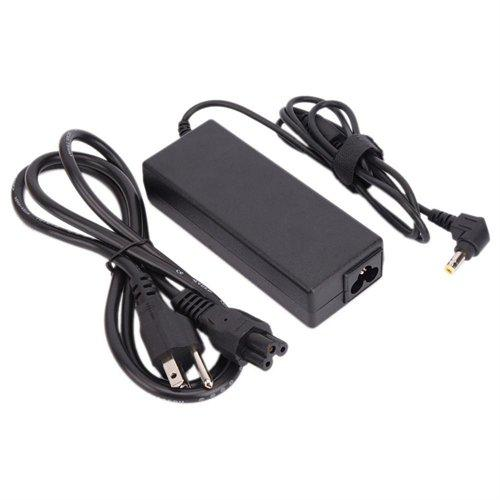 Laptop AC Power Adapter Charger for Fujitsu Amilo M7300