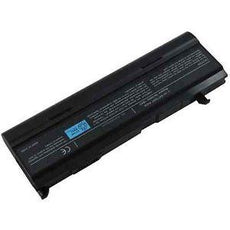 Toshiba Part Number PA3457U-1BRS Laptop Battery