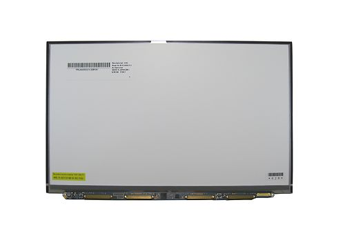 "Part Number A-1769-473-A Laptop Screen 13.1"" LED LCD"
