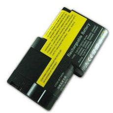 Laptop Battery for IBM ThinkPad T23 2647-4FU