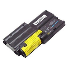Laptop Battery for IBM Thinkpad T30-2366