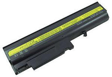 IBM ThinkPad T42p 2687 Laptop Battery