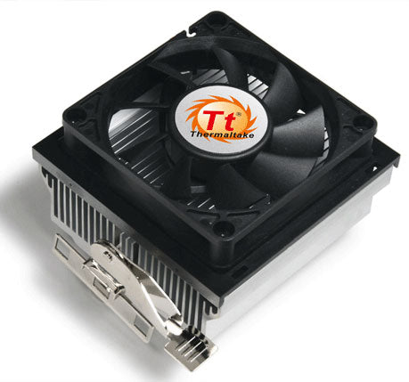 Emachines T3107 CPU Fan
