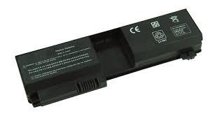 Laptop Battery for HP Pavilion tx2550ed