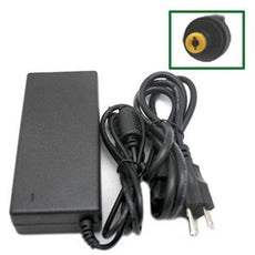 Fujitsu Amilo V8210 Laptop AC Power Adapter Charger