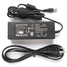 Laptop AC Power Adapter Charger for Sony Vaio VPC-CW1PFX/U
