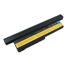 Laptop Battery for IBM Thinkpad X41 1865