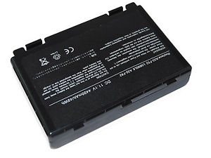 Asus K50I-RBBGR05 Laptop Battery
