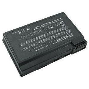 Laptop Battery for Acer Travelmate 2413NWLM