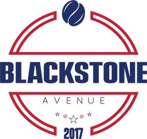 Blackstone Ave Coffee