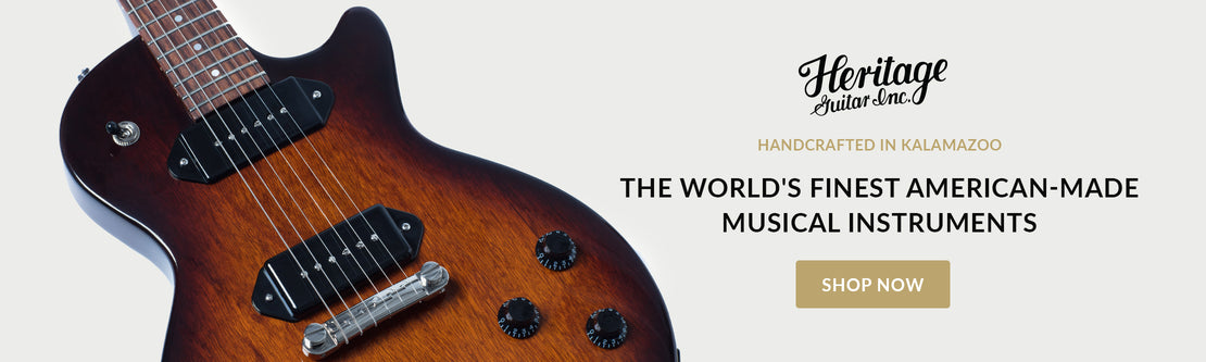 Asia's Largest Music Store – Musical Instruments | Swee Lee