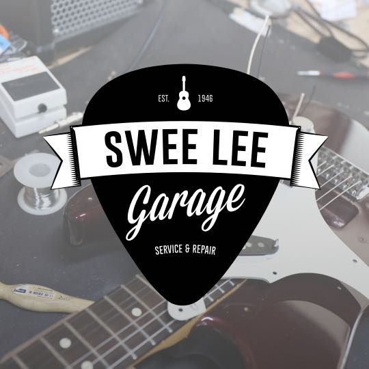 Swee Lee Garage (Service and Repair Centre)