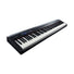 Roland FP-30BK Digital Piano w/ Stand and 3 Pedal