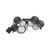 Roland TD-17KVX Drum Kit With MDSCOM Stand