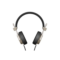 AIAIAI Capital Headphones w/Mic, Desert Green