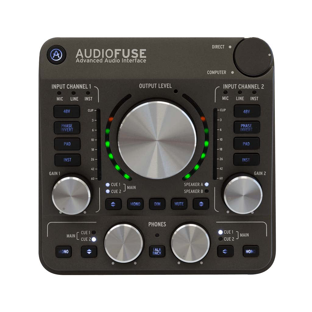 Https Products Ableton Push Controller 2018 10 Lionel Trains Supero Remote Control Switches No 112 A26 810101 G 1521796777021v1522160574