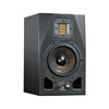 ADAM Audio A5x 5.5 Inch Near-field Active Monitor, Each, EUR Plug