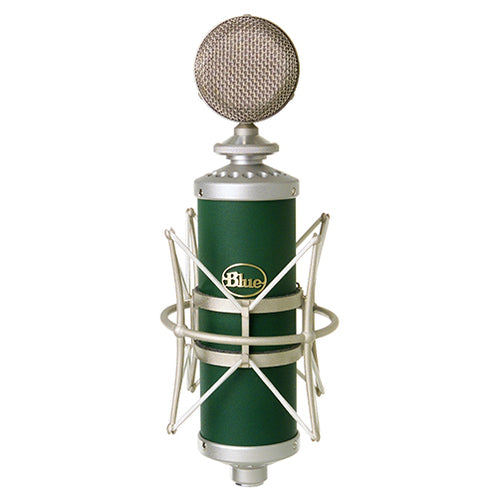 Blue Microphones Kiwi Condenser Microphone