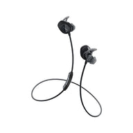 Bose Soundsport Wireless, Black