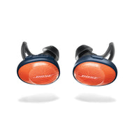 Bose Soundsport Free, Orange