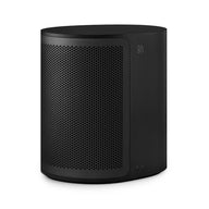 B&O Beoplay M3 Wifi Speaker, Black