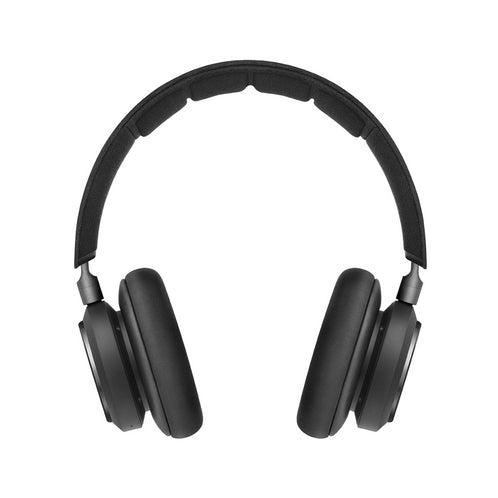 B&O Beoplay H9i Bluetooth Active Noise Cancellation Over-ear Headphone, Black
