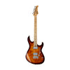 Cort G290-FAT-AVB Electric Guitar, Antique Vintage Burst