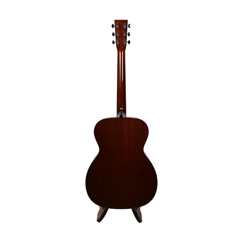 Collings OM1 Acoustic Guitar w/Case – Swee Lee Singapore