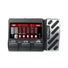 Digitech BP355 Bass Multi-Effects Pedal