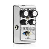 Digitech DOD Looking Glass Overdrive Guitar Effects Pedal