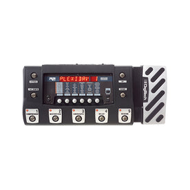 Digitech RP500 Guitar Multi-Effects Pedal