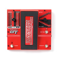 Digitech Whammy DT Droptune Guitar Effects Pedal