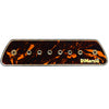 DiMarzio DP230 The Angel Acoustic Guitar Pickup