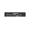 Denon DJ DN-D4500MK2 Dual CD & Media USB Player