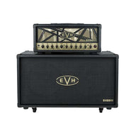 EVH 5150 III 50W EL34 50W Tube Guitar Amplifier Head, 230V EU