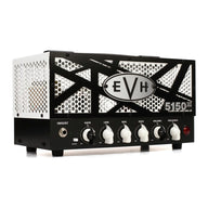 EVH 5150III 15W LBXII Guitar Tube Amplifier Head, 230V UK