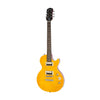 Epiphone Slash Les Paul AFD Special II Performance Pack, UK 240V