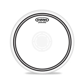 Evans B13EC1RD 13inch EC1 Reverse Dot - Snare/Tom/Timbale