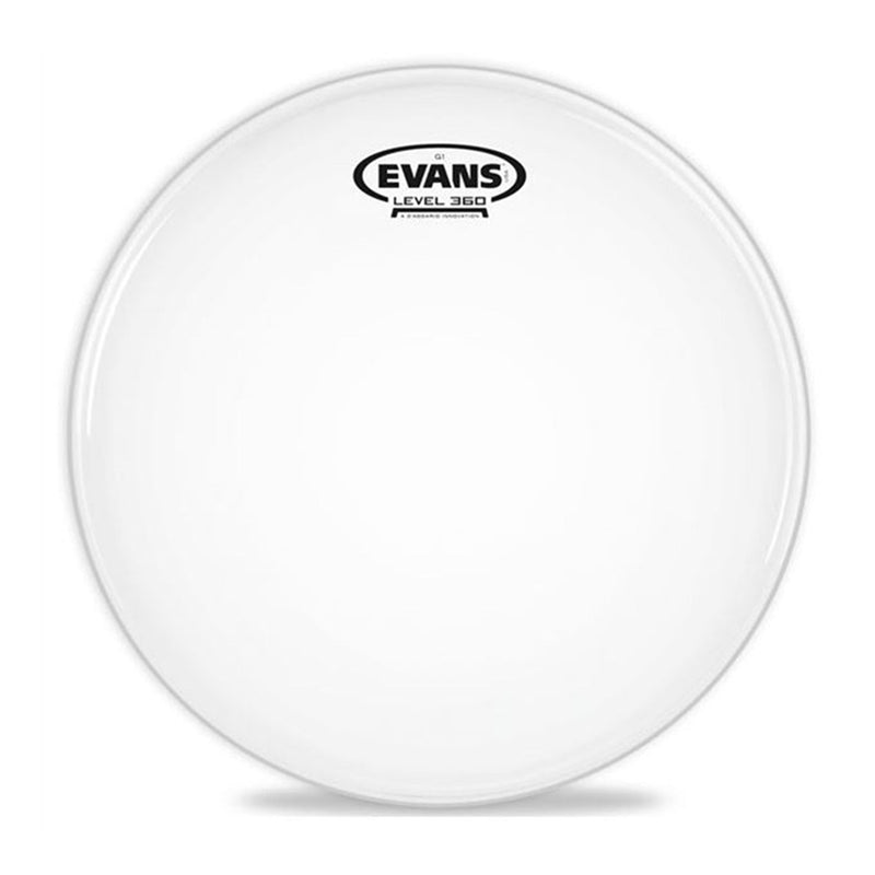 Evans B16G1 16inch G1 Coated - Tom/Timbale