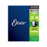 Elixir 19052 Optiweb Light Electric Guitar Strings 10-46