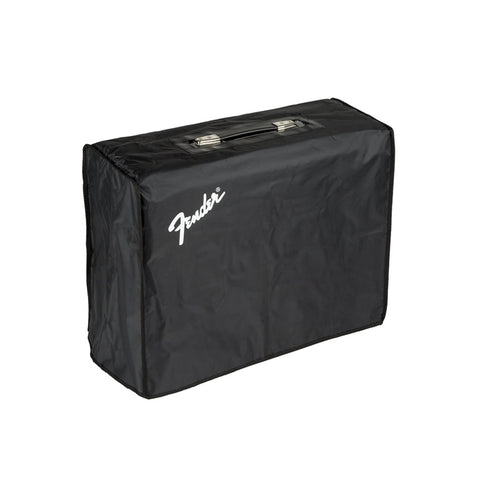 Fender Amplifier Cover for 65 Twin Reverb