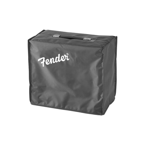 Fender Amplifier Cover for Blues Jr, Black