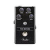 Fender The Bends Compressor Guitar Effects Pedal