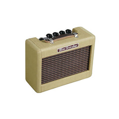 Fender Mini 57 Twin Desktop Amplifier