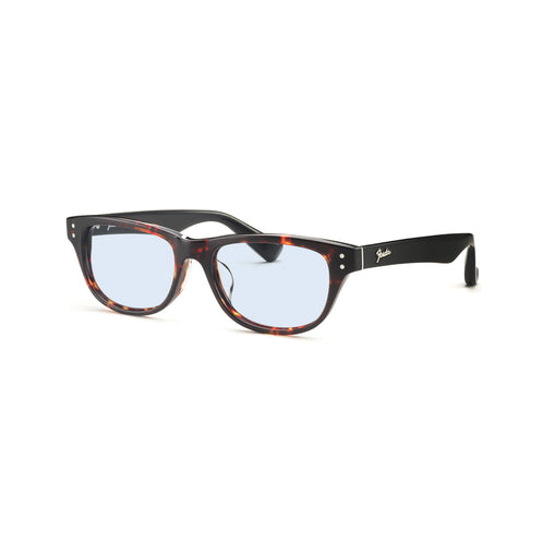 Fender Eyewear 006A 012 Sunglasses, Demi Brown-Black