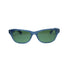 Fender Eyewear 006A 05 Sunglasses, Grey