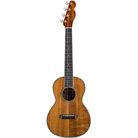 Fender Nohea All Koa Tenor Ukulele